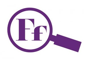 FashionForensics_for website