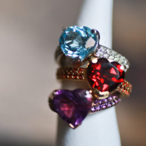 candy-ring-a