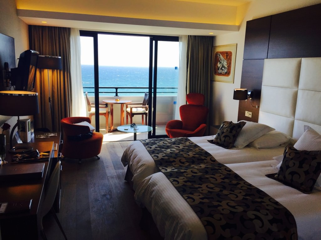amathus bed room