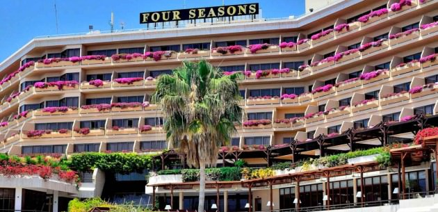 four-seasons-cyprus-s630x305