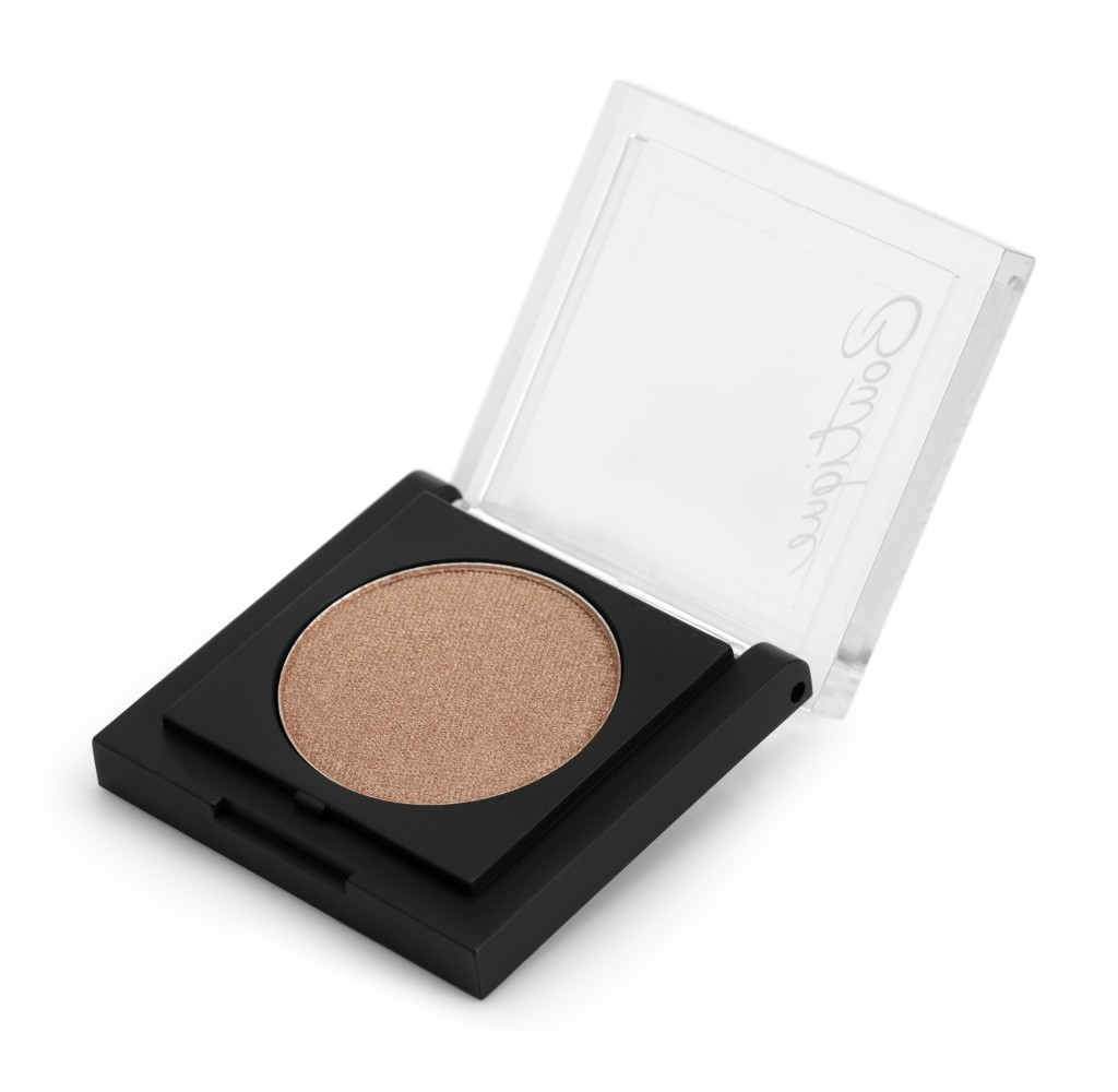 Boutique Eyeshadow In Forty Winks