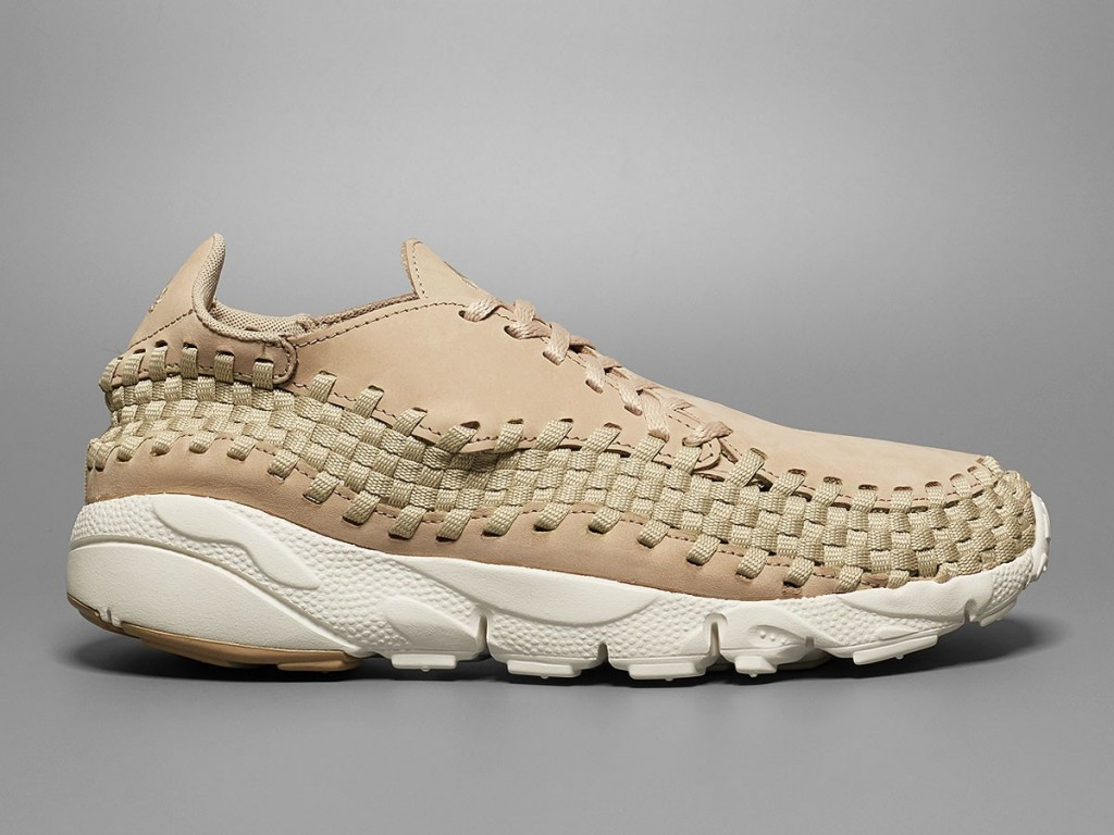 nike-air-footscape-woven-2