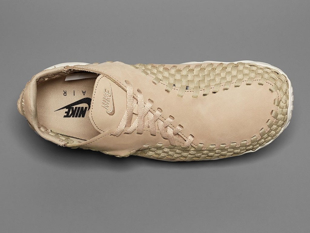 nike-air-footscape-woven-5