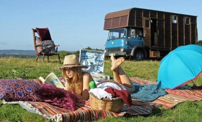 camping-for-viva-found-online