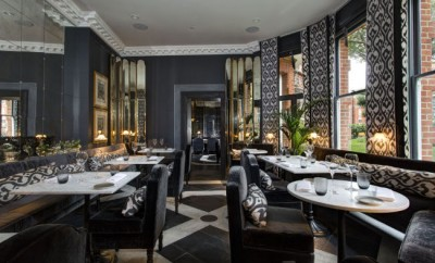 The-Franklin_London_Restaurant
